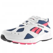 Product Image for Reebok Aztrek Trainers White