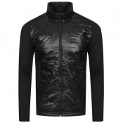Product Image for Helly Hansen Lifaloft Hybrid Jacket Black