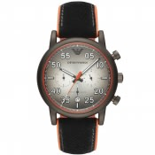 Product Image for Emporio Armani AR11174 Watch Black