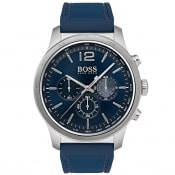 Product Image for BOSS HUGO BOSS 1513526 Watch Navy