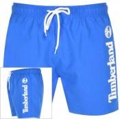 Product Image for Timberland Swim Shorts Blue