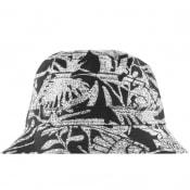 Product Image for Carhartt Tiki Bucket Hat Black