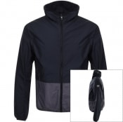Product Image for Colmar Contrast Jacket Black