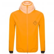 Product Image for Barbour Beacon Etterick Jacket Orange