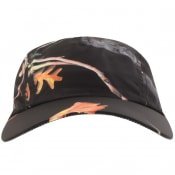 Product Image for Billionaire Boys Club Logo Running Cap Black