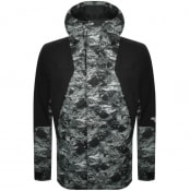 Product Image for The North Face 1994 Mountain Jacket Black