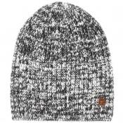 Product Image for Birkenstock Slub Beanie Hat Black