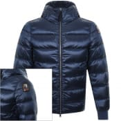 Product Image for Parajumpers Pharrell Jacket Blue