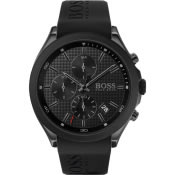 Product Image for BOSS HUGO BOSS 1513720 Velocity Watch White