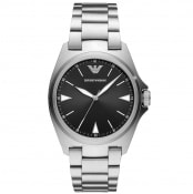 Product Image for Emporio Armani AR11255 Watch Silver