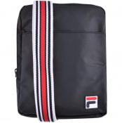 Product Image for Fila Vintage Duran Cross Body Bag Navy
