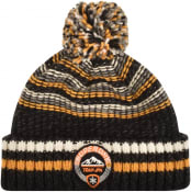 Product Image for Superdry Woodruff Beanie Hat Black