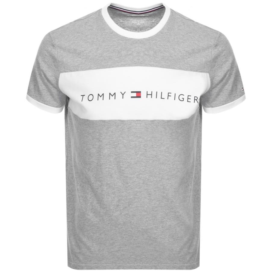 tommy hilfiger t shirt australia