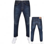 Product Image for PRPS Esprit Regular Fit Jeans Blue