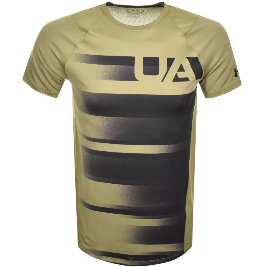 ua mk1 shirt