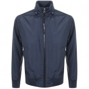 Product Image for BOSS HUGO BOSS Costa 2 Jacket Navy