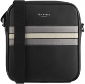 Product Image for Ted Baker Oppium Cross Body Bag Black
