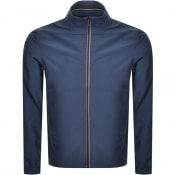 Product Image for PS By Paul Smith Track Jacket Navy