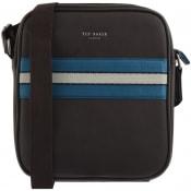 Product Image for Ted Baker Oppium Cross Body Bag Brown