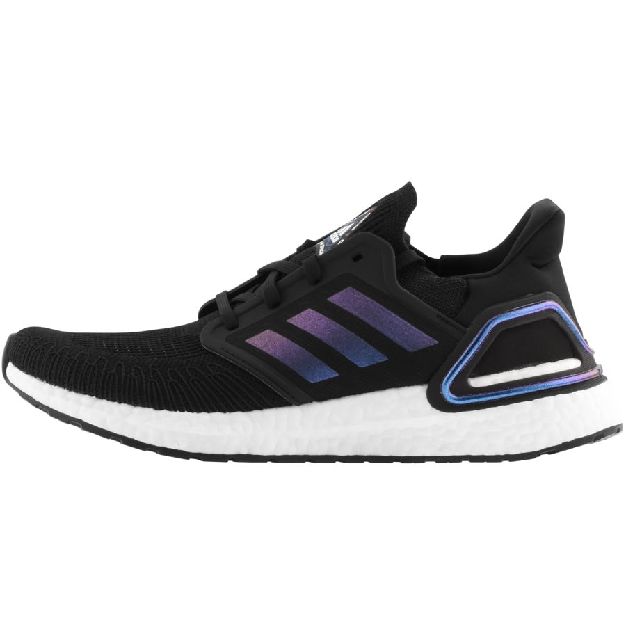 adidas Originals Ultra Boost | Hvid | Sneakers | BA8841
