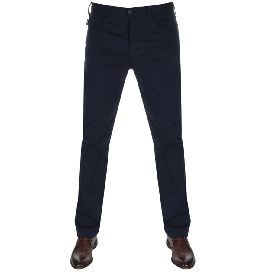 armani j06 jeans