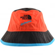 Product Image for The North Face Cypress Bucket Hat Red