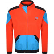 Product Image for The North Face 92 Extreme Fleece Jacket Red