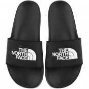 Product Image for The North Face Base Camp Sliders Black