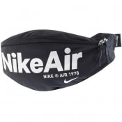 Product Image for Nike Core Heritage 2.0 Waist Bag Navy