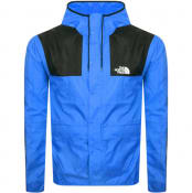 Product Image for The North Face 1985 Mountain Jacket Blue