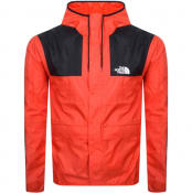 Product Image for The North Face 1985 Mountain Jacket Red
