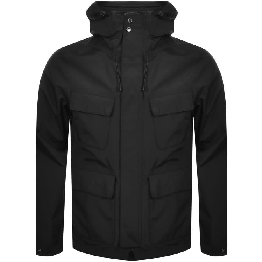 barbour international jacket sale