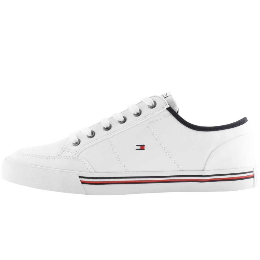 Tommy Hilfiger Corporate Canvas