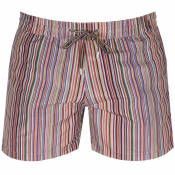 Product Image for PS By Paul Smith Swim Shorts Blue