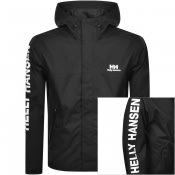 Product Image for Helly Hansen Ervik Jacket Black