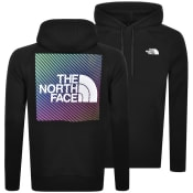 Product Image for The North Face Redbox Hoodie Black