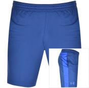Product Image for Under Armour MK1 Shorts Blue