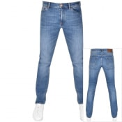 Product Image for BOSS Maine 3 Jeans Blue