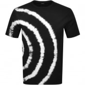 Product Image for Diesel T Just T16 T Shirt Black