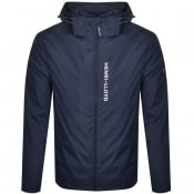 Product Image for Henri Lloyd Jones Jacket Navy