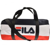 Product Image for Fila Vintage Ted Holdall Bag Navy