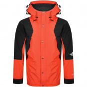 Product Image for The North Face 1994 Retro Futurelight Jacket Red