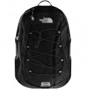 Product Image for The North Face Borealis Classic Bag Black