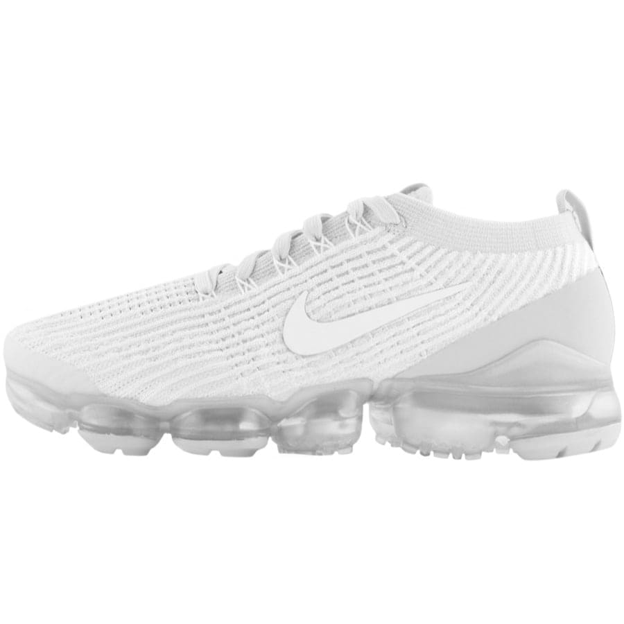 buy \u003e white vapormax trainers, Up to 66