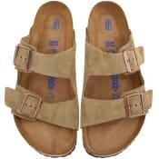 Product Image for Birkenstock Arizona Sandals Khaki