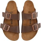 Product Image for Birkenstock Arizona Sandals Brown
