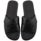 Product Image for Sweeney Balkholme Flip Flop Sandals Navy