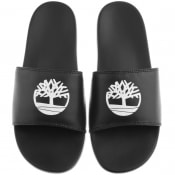 Product Image for Timberland Playa Sands Sliders Black