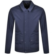 Product Image for Barbour Sello Jacket Navy