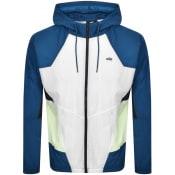 Product Image for Nike Windrunner Jacket Blue